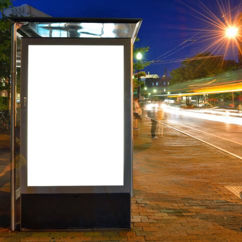 Vereador Natalini promove audiência pública sobre mudança na matriz energética dos ônibus de SP