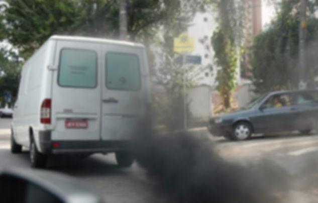 Poluição-veículos-1-Van.jpg