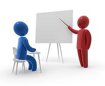 treinamento digital