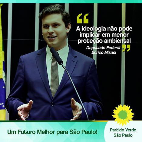 noticia31.png