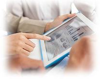 consultoria em posicionamento digital
