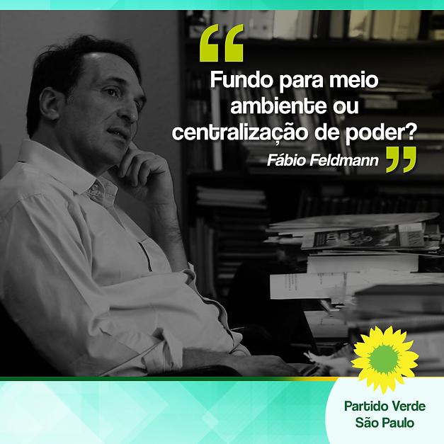 noticia04.png