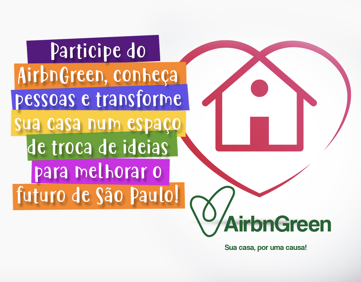 airbngreen