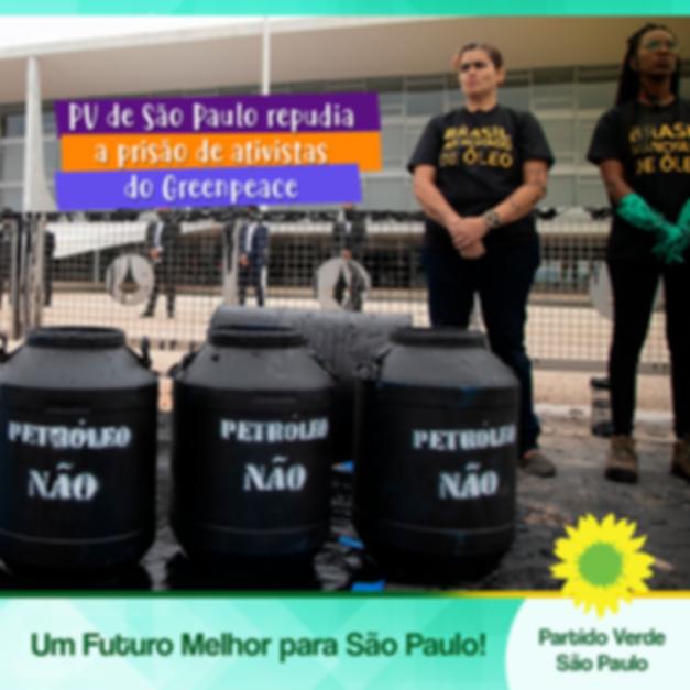 noticia02.png