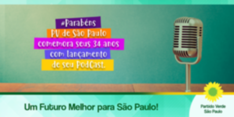 noticia44.png