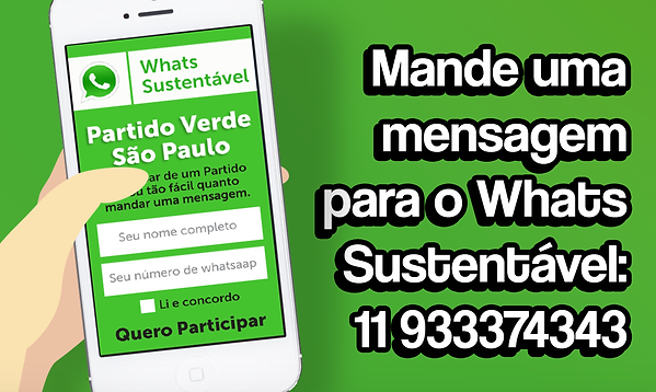 WhatsApp02.png