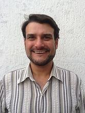 Mauricio Brusadin