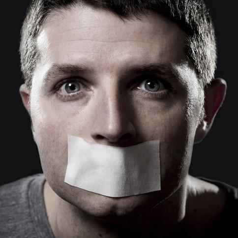 O silêncio ensurdecedor do Governo Doria