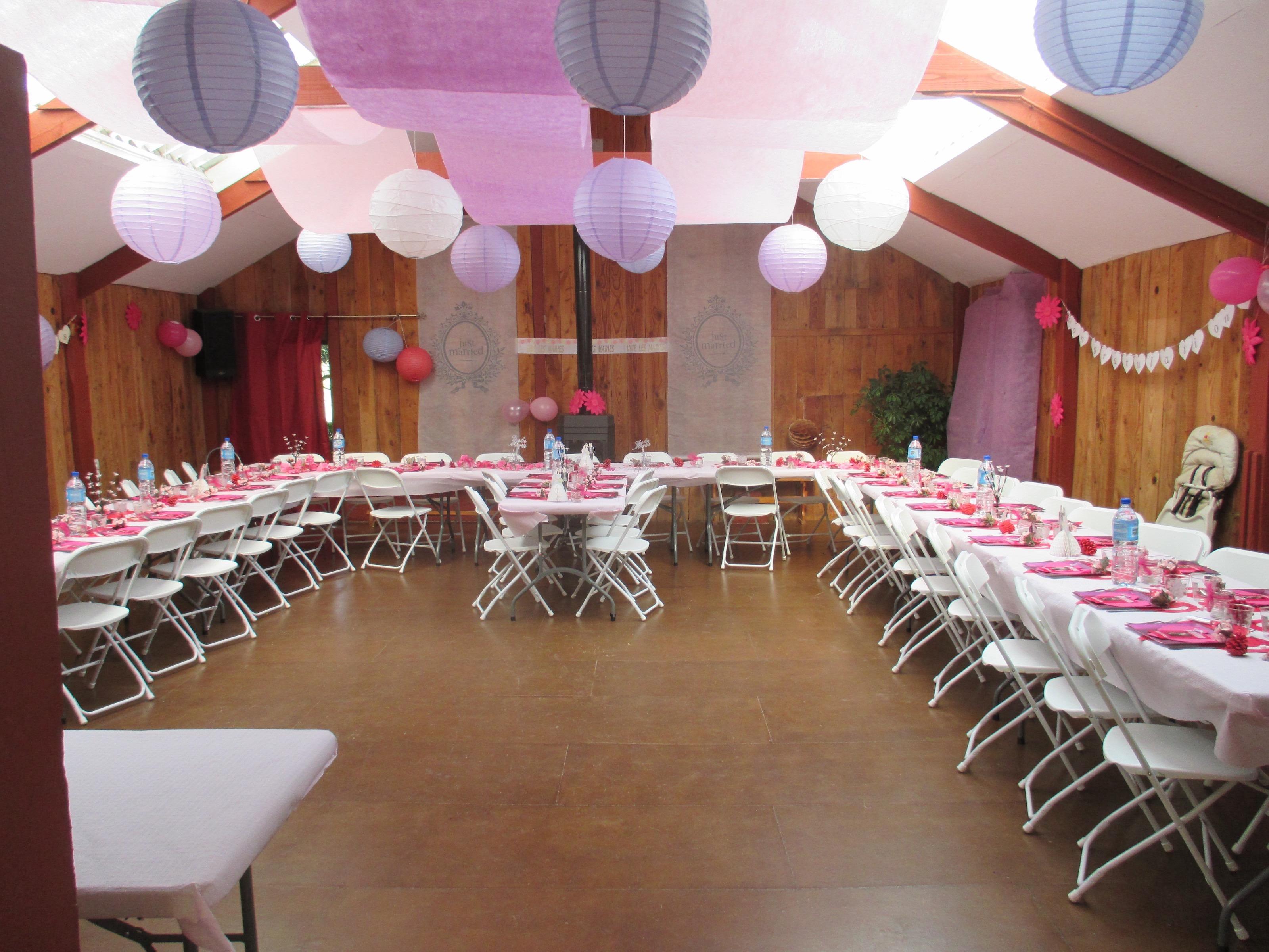 wedding4F