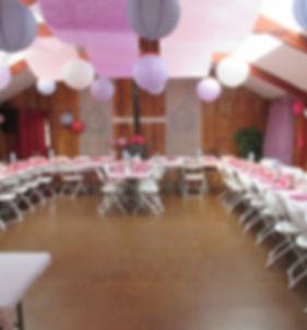 wedding4F.jpg