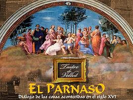 POSTER PARNASO.jpg