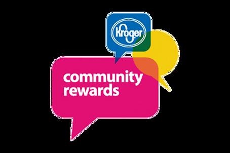 Kroger-Community-Rewards.png