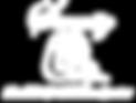 Serenity-Logo-2014.png