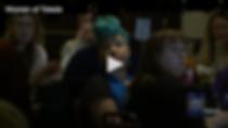 Screen Shot 2020-02-09 at 5.45.06 PM.png