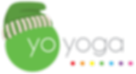 Winter Yo Yoga logo PNG-01.png