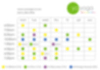 May 2019 Schedule - RGB Web 1-01.jpg