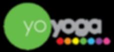 yo yoga logo PNG-02.png