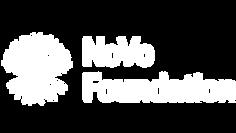 NovoFoundation_White