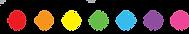 yoyoga_logo PNG-01.png