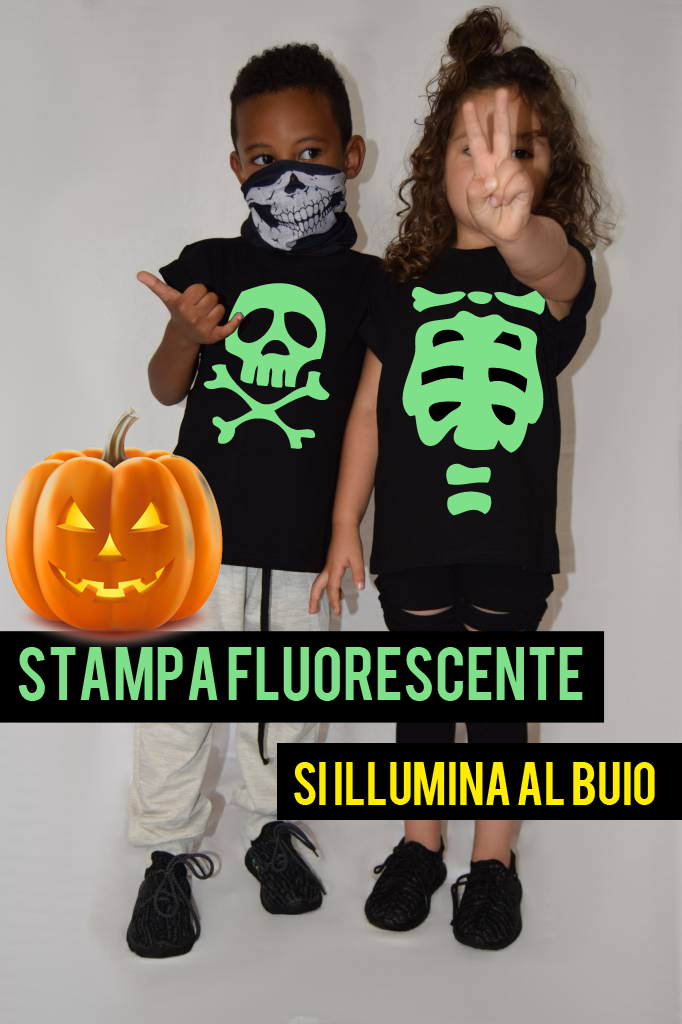 scheletro - skeleton / rips / bones / Body / human / c / can be combined with arm bones/ skeleton / rips / bones / Body / human / c / can be combined with arm bones/ Tag: Carnevale, Halloween, Messico, body painting, corpo, costole, cranio, divertente, divertimento, gotico, horror morti, magia, metallo, misticismo, mostro, mumie, ossa, poveri, scheletro, spirituale, tatuaggio, tribale, vampiri, zombie