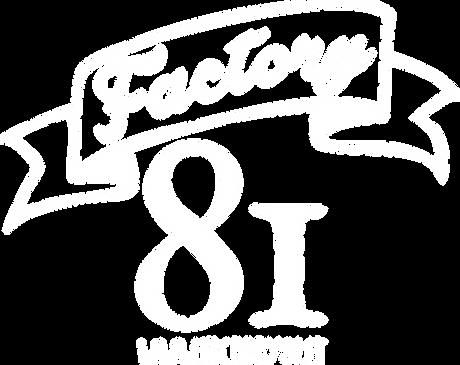 logo_factory81.png