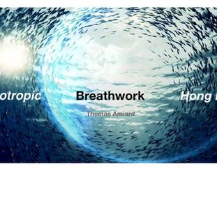 Fb:holotropicbreathworkhongkong