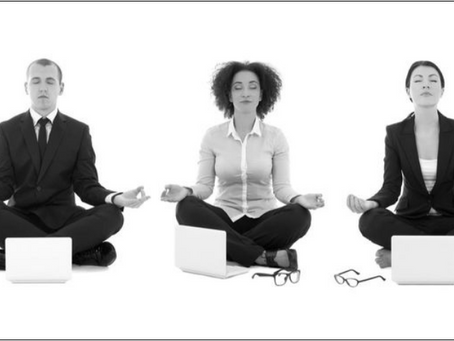 12-benefits-of-meditation