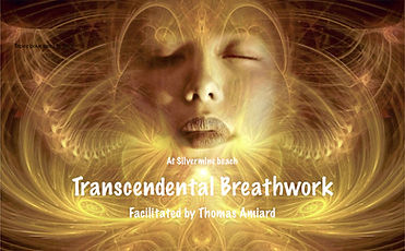Transcendental Breathwork by thomas_  copie_edited.jpg