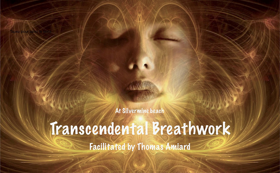 Transcendental%20Breathwork%20by%20thoma