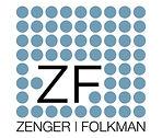 Zenger Folkman Logo small.jpg