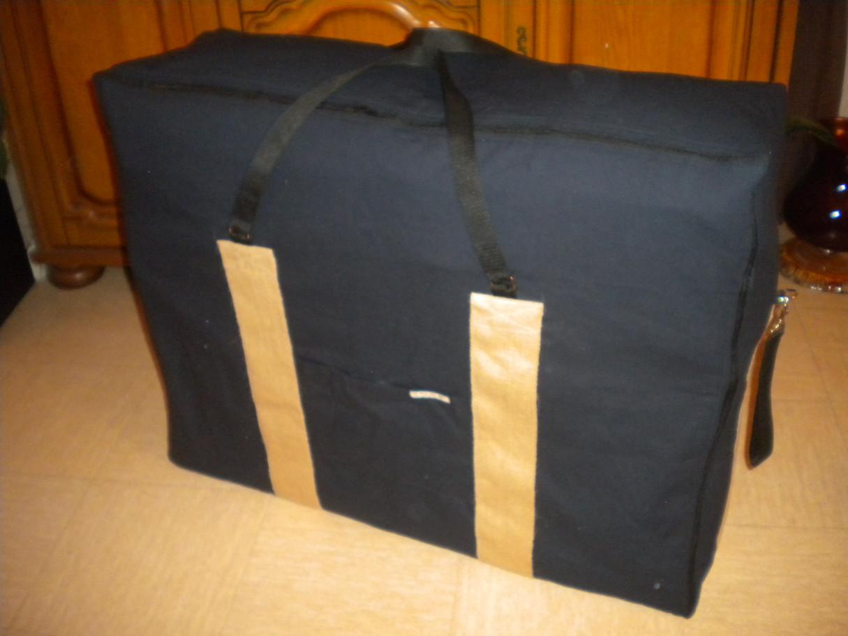 Grand sac de transport avec sangless DSCN2467.JPG