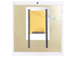 foil quill magnetic mat.png