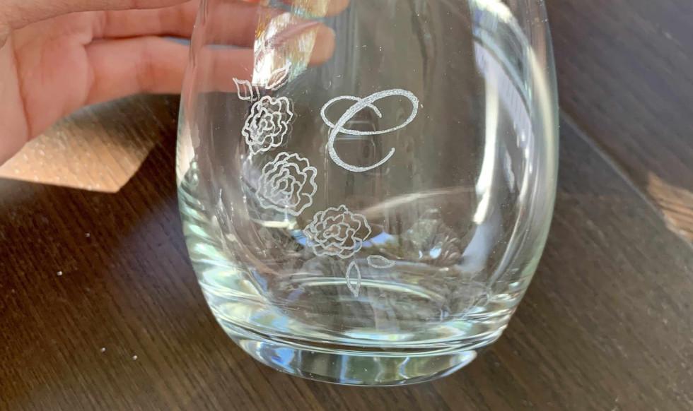glass-engraving-bay-area.JPG
