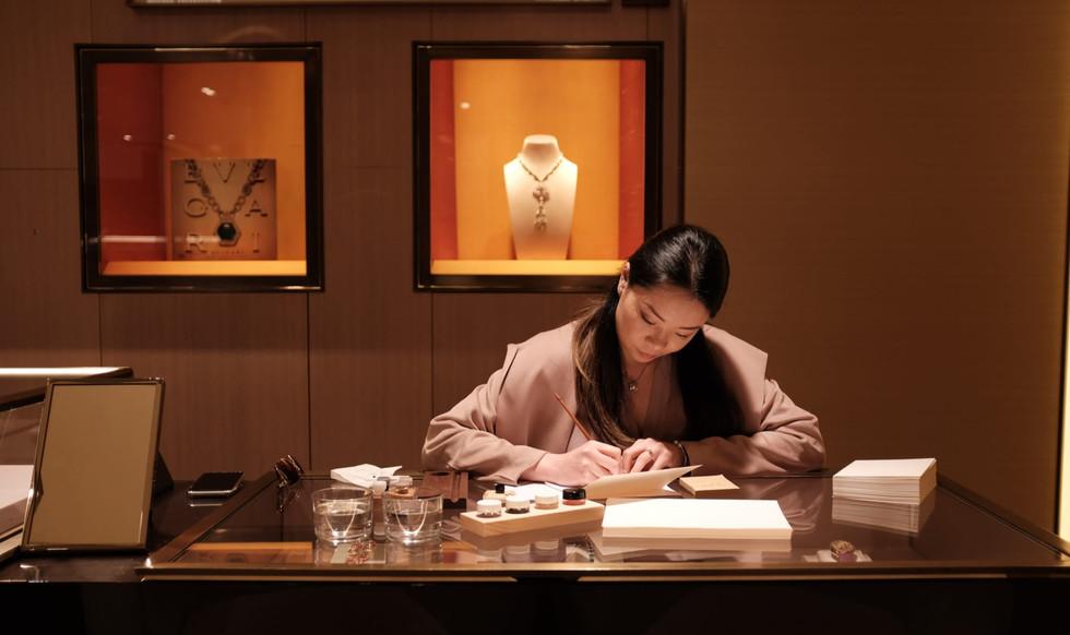 live calligraphy san francisco.JPG