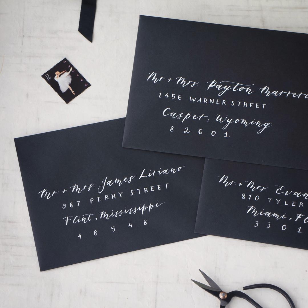 envelope addressing calligraphy.jpg