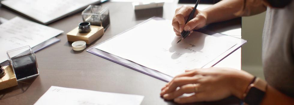 calligraphy-student-practice-drills.jpg