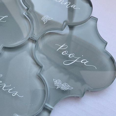 moroccan-tiles-place-card-wedding.JPG