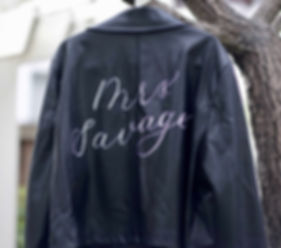 bridal-leather-jacket-painted.jpg