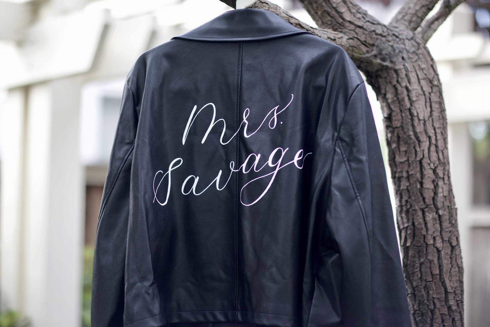 bridal-leather-jacket-painted.jpg