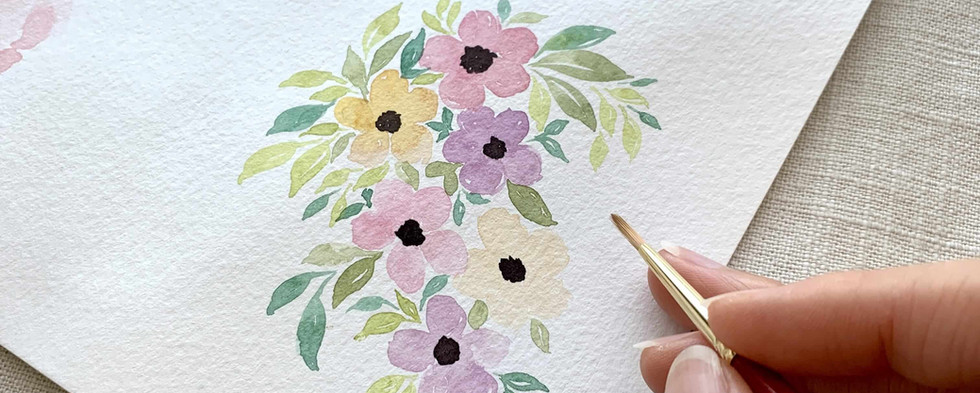 flower watercolor class.JPG