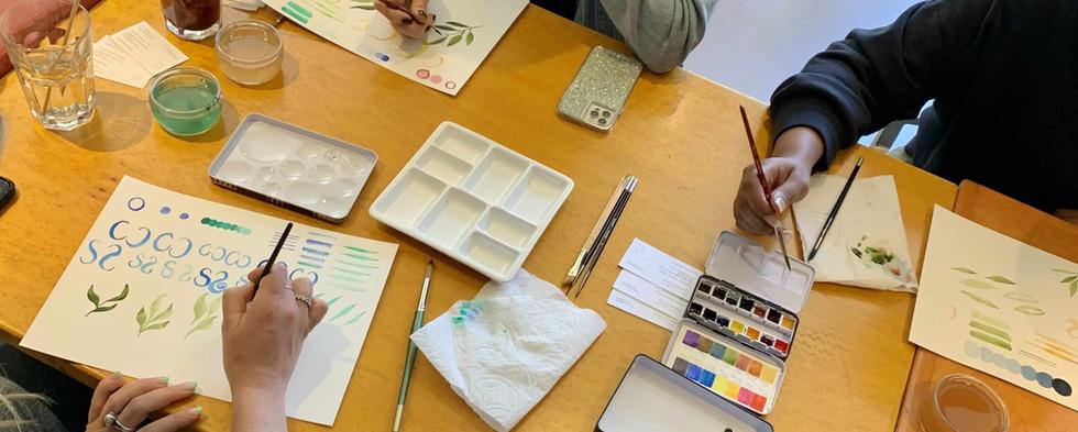 watercolor class everlace design co bay area.jpg