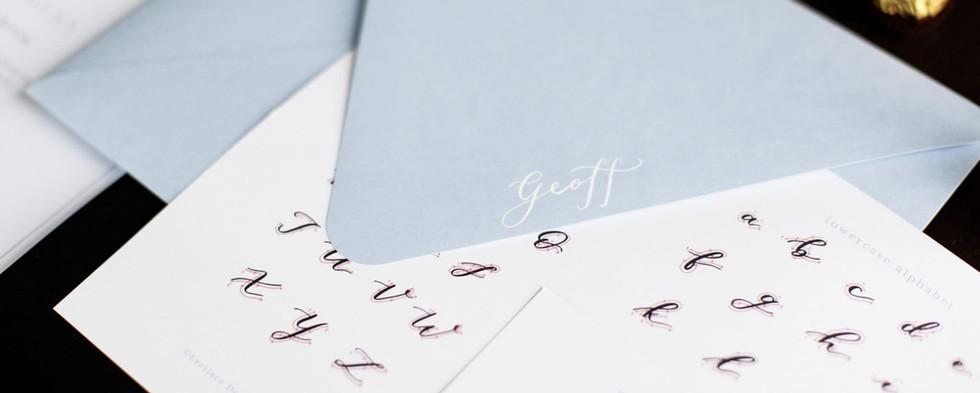 personalized-folder.jpg