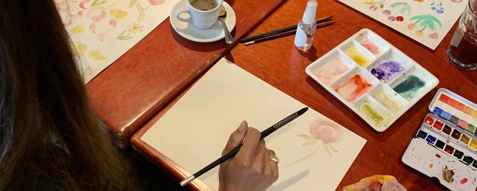bay area watercolor class instructor.jpg