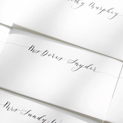 envelope-addressing-calligraphy-bay area