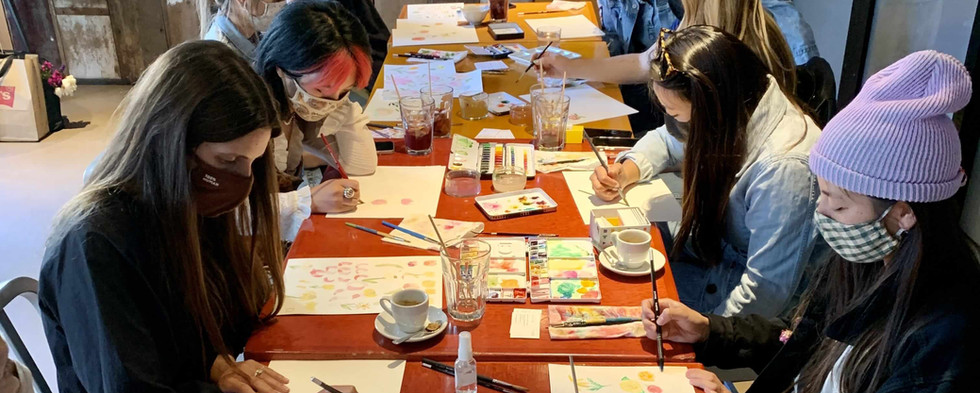 watercolor class bay area.jpg