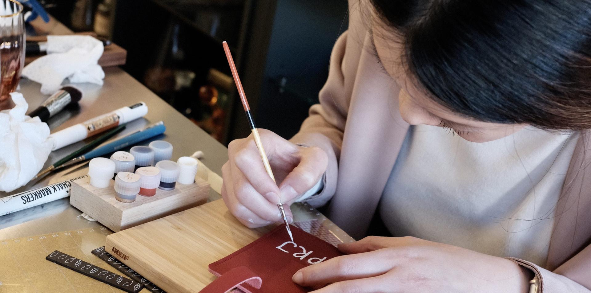 live calligraphy kiehls berkeley.jpg