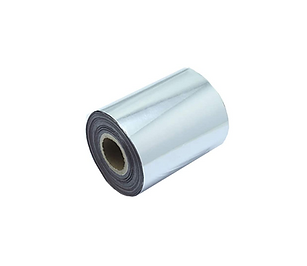 Silver foil roll 3in.png