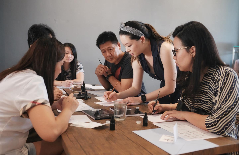 calligraphy-workshop-indo-everlace-desig