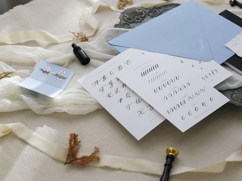 calligraphy-beginner-pointed-pen.JPG