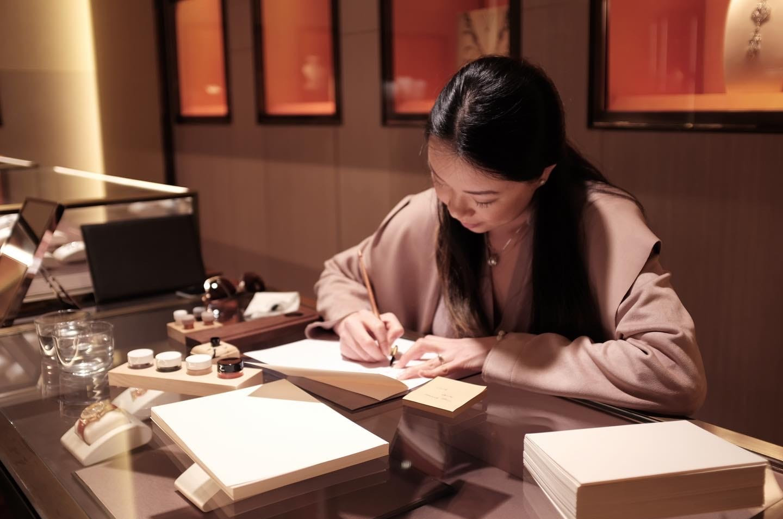 luxury calligraphy san francisco.JPG